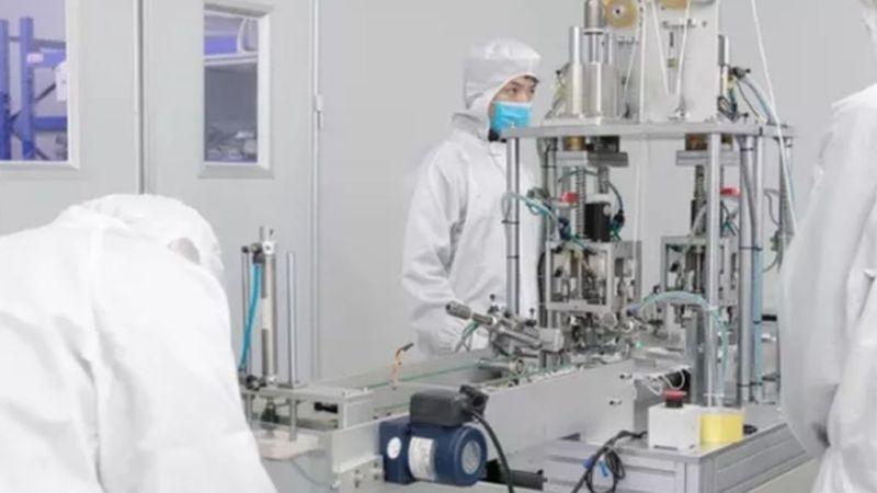 5 innovative solutions to combat Coronavirus developed by creative companies