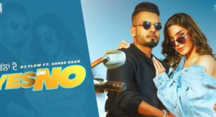 Yes Or No – Dj Flow
