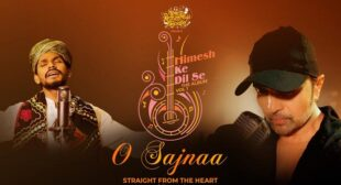 O Sajnaa Sawai Bhatt Lyrics