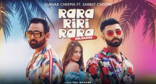 Rara Riri Rara Reloaded Lyrics